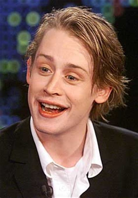 home alone actor in drugs the home alone child actor maculay culkin is reportedly