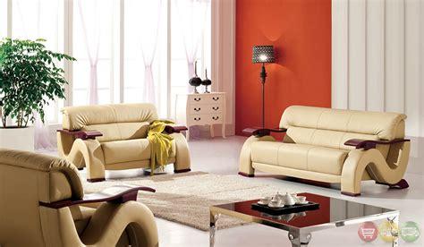 vivien beige ultra modern living room sets with sinious thad beige ultra modern formal living room sets with