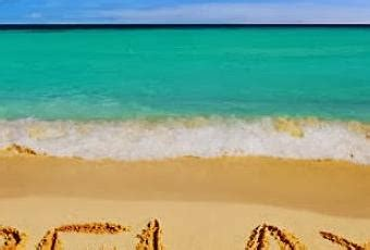 imagenes quiero vacaciones agotada quiero vacaciones 161 ya paperblog