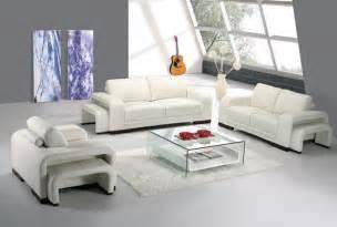 modern living room center table modern center table for