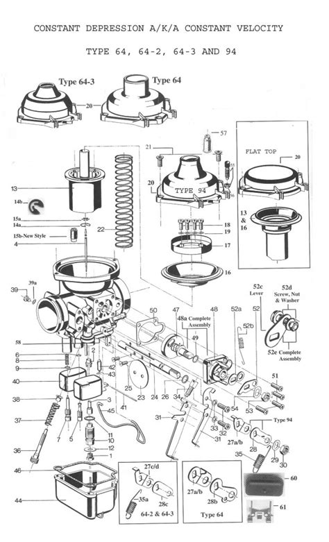 pt6a turbine engine removal replacement system e47 avotek bingagency motorcycle cv exploded view 621x1024 jpg