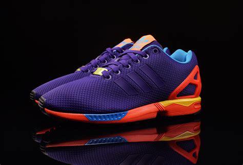 Adidas Zx 03 Doff adidas zx flux quot neon quot pack sbd