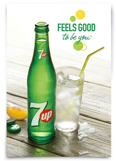 imagenes seven up brand new new logo and packaging for pepsico s 7up