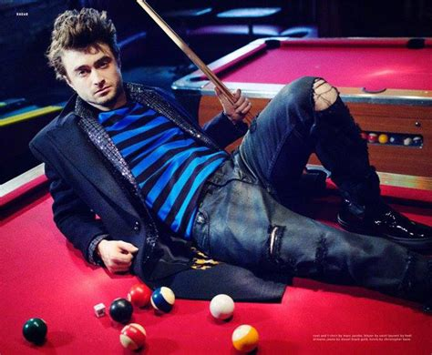 Vanity Number Search by Daniel Radcliffe Poses For Vanity Fair Italia Unveils Six
