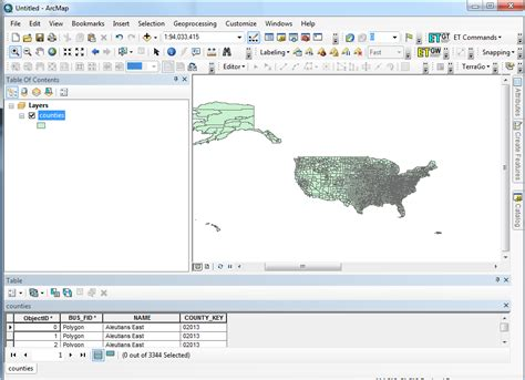 arcmap layout view background color arcmap making a map with a legend as a pdf without a