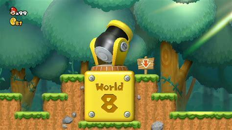 Shiny Medias Wiiwii by New Mario Bros Wii 5 Shiny
