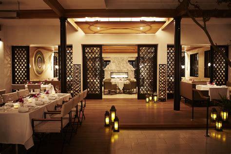 boat store hot springs ar brava restaurant miami cypress room clipgoo
