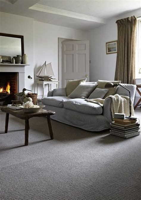 Carpet Colours For Living Rooms by 17 Best Ideas About Grey Carpet On Grey Carpet