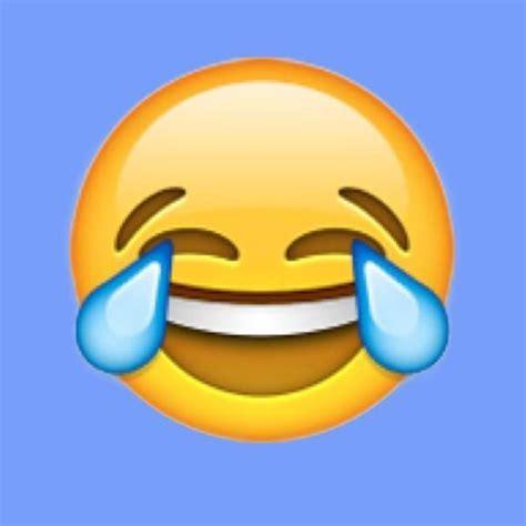 emoji film pfeil fisch die besten 25 whatsapp spiele smiley ideen auf pinterest