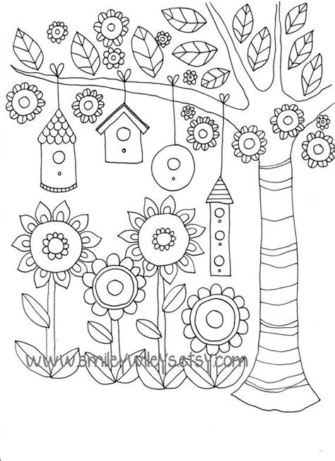 best 25 printable colouring pages ideas on pinterest