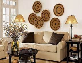 Wall Decor Ideas For Living Room Add Touch Of And Warmth To Your Home With Wall Decorating Ideas Home Design Gallery