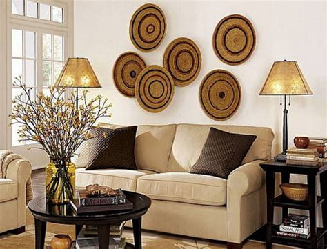 wall decorations ideas for living room add touch of beauty and warmth to your home with wall