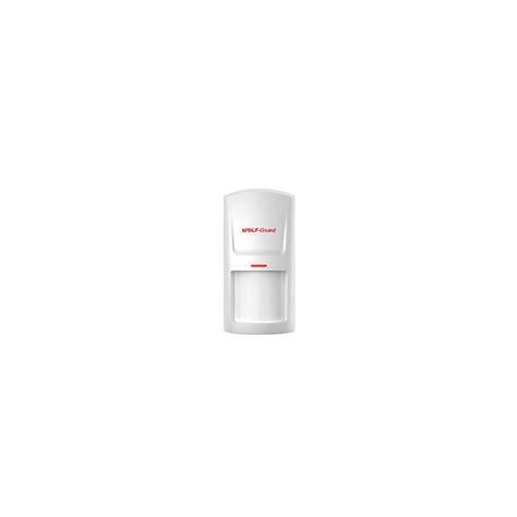 Sensor Hw 03d hw 03d bewegingssensor direct shop nl