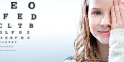giramenti di testa bambini ipermetropia e giramenti di testa