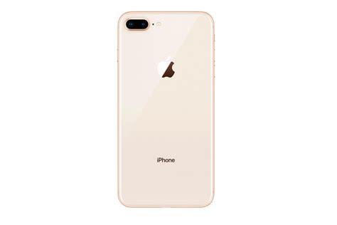 apple iphone 8 plus gold 256gb rpshopee