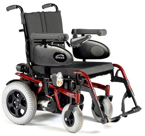 comfort wheelchair at low prices uk