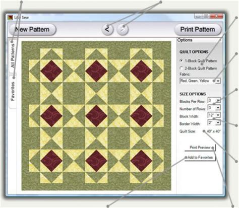 Easy King Size Quilt Patterns by King Size Quilt Patterns Easy