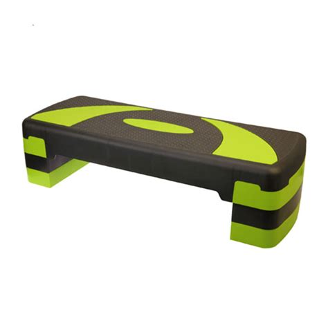 aerobic step bench step aerobic bench 28 images aerobic step bench
