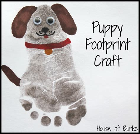 pet crafts for pet print crafts craft printing and house