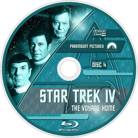 trek iv the voyage home fanart fanart tv
