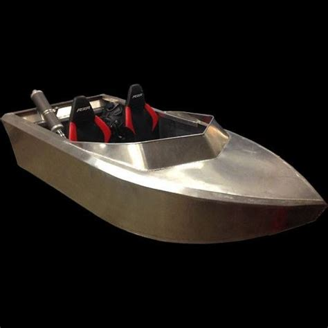 jet boats for sale facebook mini jet boat home facebook