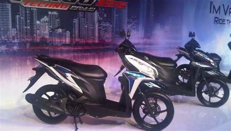 Segitiga Vario 125 Asli Ahm batlax auto all about automotive