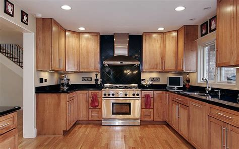 Kitchen Remodel For Resale Tips On Prepping For Resale Through A Kitchen Remodel