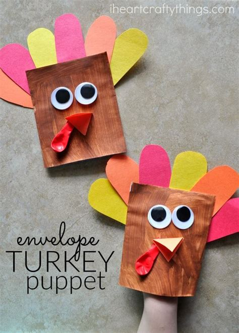 thanksgiving crafts for ages 3 5 17 best images about thanksgiving crafts for on