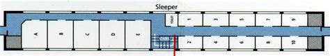 Amtrak Sleeper Car Layout by Amtrak Sleeper Layout Pictures Inspirational Pictures