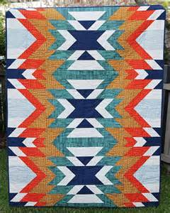 Aztec Quilt Pattern by Best 25 Aztec Patterns Ideas On Tribal Print