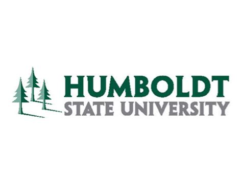 Mba Humboldt State colleges universities study california