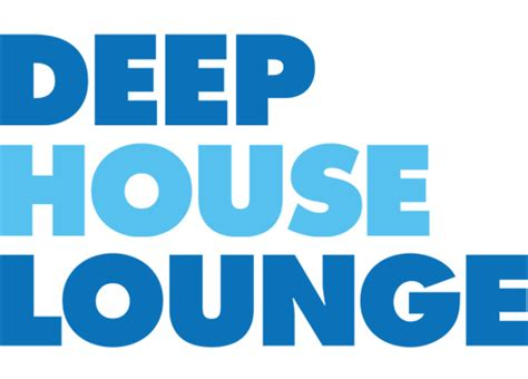 house music radio deep house radio deephouselounge house music station
