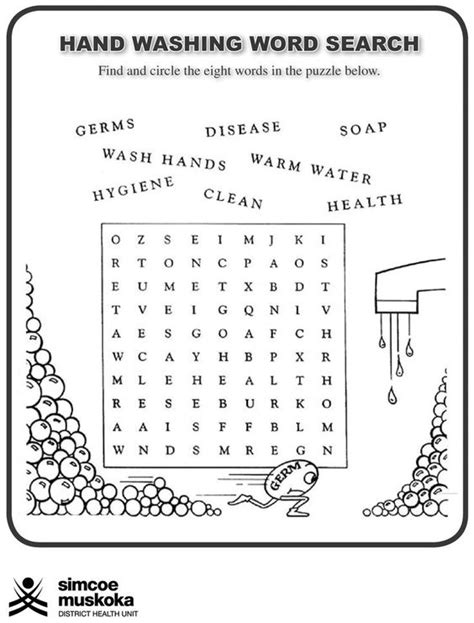 printable robot word search free printable word searches or crossword puzzles about