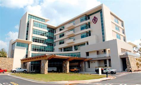 gwinnett center emergency room gmc duluth celebrates decade as a hometown hospital news gwinnettdailypost