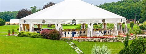 Gazebo Rentals Infographic Wedding Reception Tent Table Layout Options
