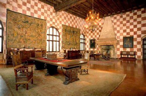 interni di castelli rossana cavallaro voglio vivere in un