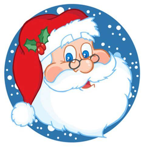 free free santa claus clip art image 0515 0912 0113 3921 santa claus clip art free clipart panda free clipart