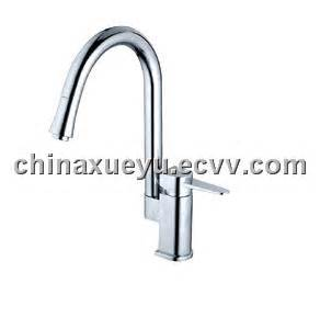 kitchen faucet tap with ce certificate purchasing