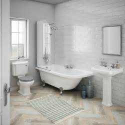 bathroom suites ideas appleby lh traditional bathroom suite plumbing uk
