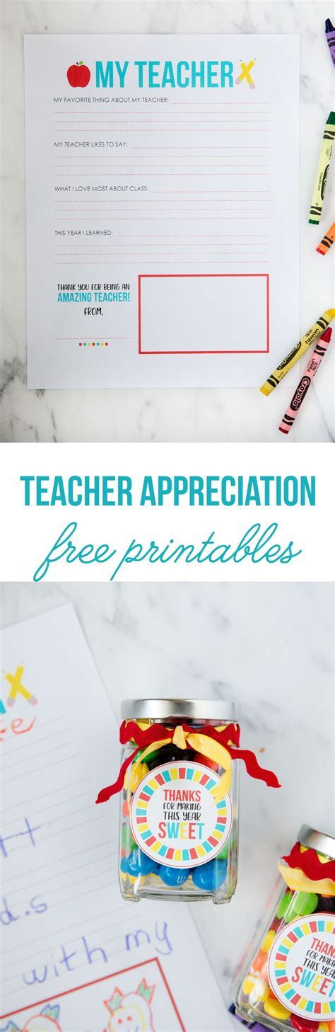 1194 best Staff Appreciation Committee images on Pinterest