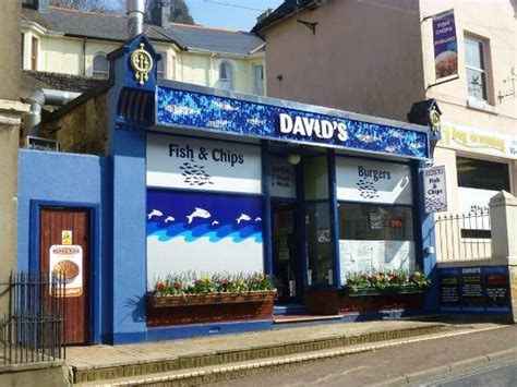 cheap bed and breakfast in brixham david s fish chip shop brixham restaurant reviews