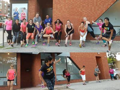 running room toronto clinics yonge st running room july 11 2016 361 clinic