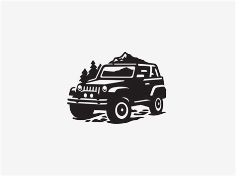 Jeep Wrangler Logo Top Jeep Wrangler Logo Company Wallpapers