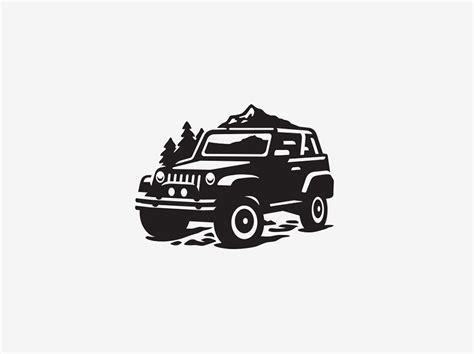 Kaos Wrangler Unlimited kaos jeep logo 1 kaos jeep logo 2 kaos deere logo 1