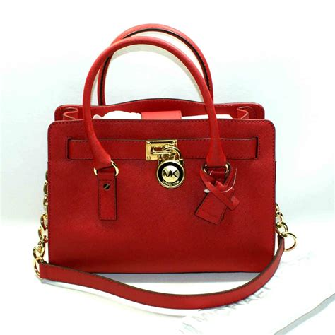 Catania Eastwest Clutch Purses Designer Handbags And Reviews At The Purse Page by Michael Kors Mini Hamilton East West Genuine Leather Tote