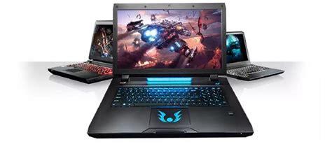 Laptop Acer 3 Jutaan Terbaik laptop gaming terbaik dengan harga terjangkau prelo