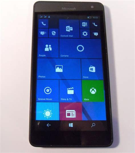 mobile themes lumia 535 microsoft lumia 535 dual sim 8gb black unlocked