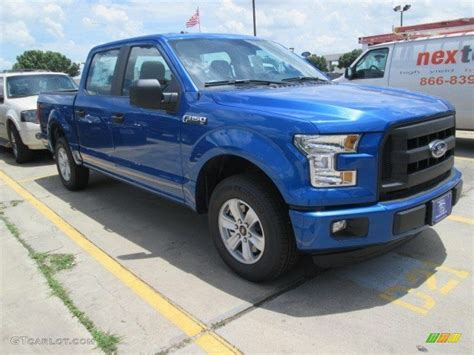2012 ford f150 xlt specs 2012 ford f150 xlt specs autos post