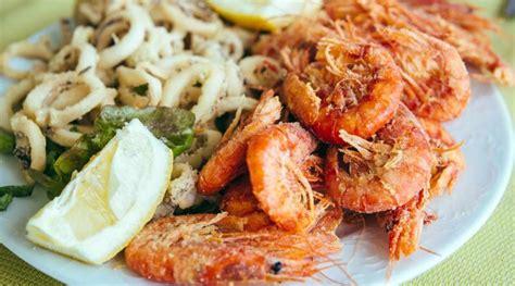 ristoranti di pesce a pavia quattro posti per sentirsi al