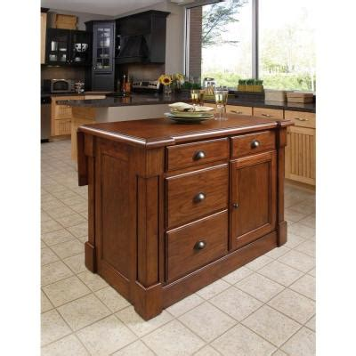 Aspen Kitchen Island Home Styles Large Create A Cart In White With Black Granite Top 9100 1024 The Home Depot